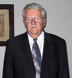 Vitomir Belaj