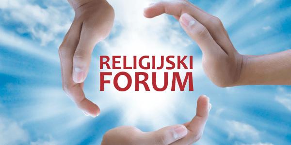 Religijski forum