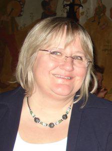 Ksenija Magda
