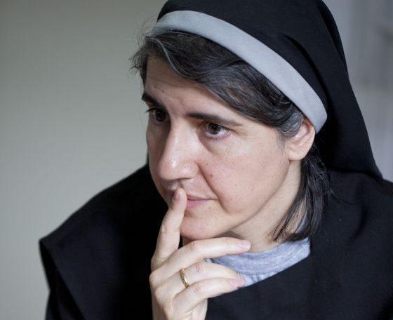 Teresa Focades