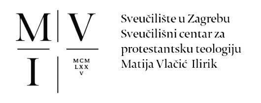 Sveučilišni centar za protestantsku teologiju