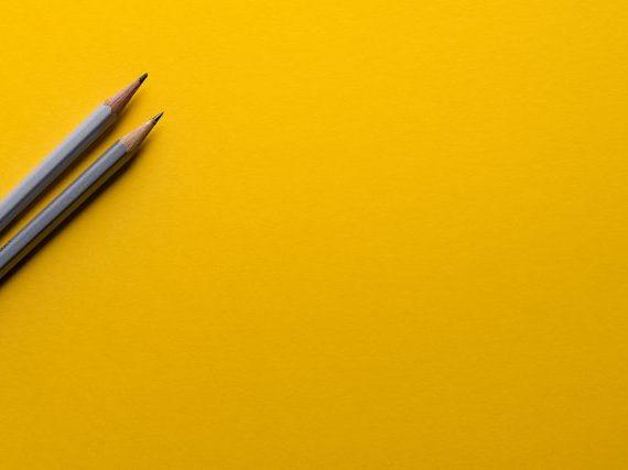 Olovke.